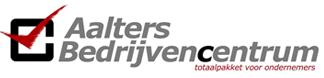 Aaltersbedrijvencentrum - NL